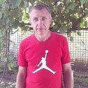 Ярик, 44 года