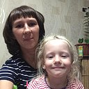 Natalia, 38 из г. Москва.
