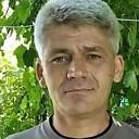 Вован, 43 года