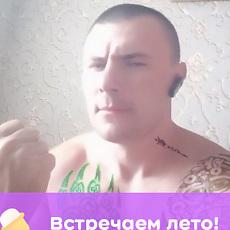 Фотография мужчины Mishany, 35 лет из г. Минск