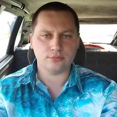 Фотография мужчины Владимир, 34 года из г. Корма