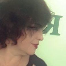 Фотография девушки Татьяна, 52 года из г. Пушкино (Московская обл)