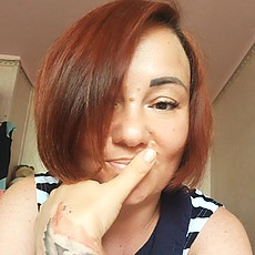 Фотография девушки Незабудка, 39 лет из г. Днепр