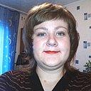 Anna, 35 лет