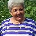 Анюта, 61 год