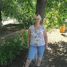 Фотография девушки Ирина, 46 лет из г. Фролово