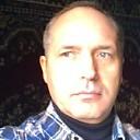Виталий, 48 из г. Краснодар.