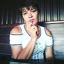 Любаня, 36 лет