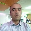 Малим, 50 лет