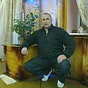 Андрей, 52 из г. Санкт-Петербург.