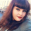 Кристина, 26 из г. Санкт-Петербург.