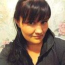 Маргарита, 29 из г. Киров.