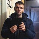 Олег, 39 из г. Белгород.