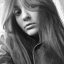 Елизавета, 27 лет