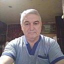 Гена, 53 из г. Краснодар.
