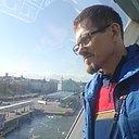Anatol, 41 из г. Москва.
