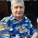 Сергей, 58 из г. Саратов.