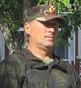 Павел, 45 из г. Саратов.