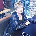 Лариса, 49 из г. Новороссийск.