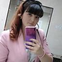 Юлия, 19 лет