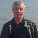 Сиргей, 48 лет