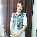 Ирина, 38 из г. Ульяновск.
