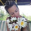 Kristi, 35 из г. Санкт-Петербург.