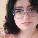 Альона, 25 лет