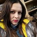 Мари, 26 из г. Нижний Новгород.
