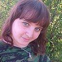 Наталья, 25 из г. Уфа.