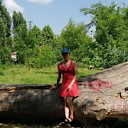 Ольга, 34 из г. Краснодар.