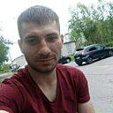 Низами, 27 лет