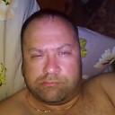 Виктор, 42 года