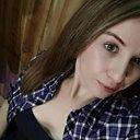 Маргарита, 31 из г. Искитим.