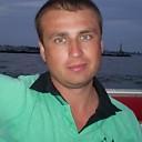 Иван, 44 из г. Белгород.