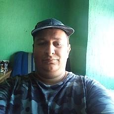 Фотография мужчины Олександр, 29 лет из г. Шпола