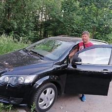 Фотография мужчины Анатолий, 52 года из г. Санкт-Петербург