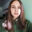 Екатерина, 26 из г. Омск.