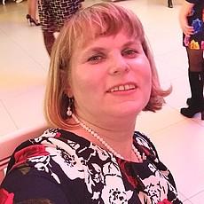 Фотография девушки Юлия, 33 года из г. Выселки