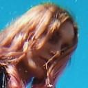 Мария, 19 из г. Москва.