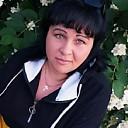 Наталья, 42 из г. Воронеж.