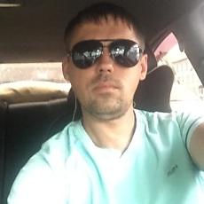Фотография мужчины Евгений, 35 лет из г. Новосибирск