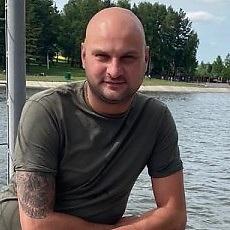 Фотография мужчины Лев, 29 лет из г. Новокузнецк