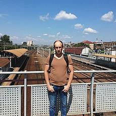 Фотография мужчины Максим, 36 лет из г. Макеевка