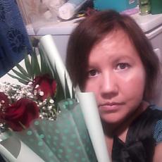 Фотография девушки Сладкая, 33 года из г. Якутск