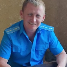 Фотография мужчины Руслан, 32 года из г. Харьков