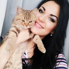 Фотография девушки Марианна, 30 лет из г. Одесса