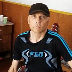 Фотография мужчины Сеня, 46 лет из г. Херсон