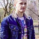 Andriy, 23 года