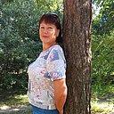 Татьяна Канюк, 49 лет
